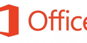 Microsoft Officeマイクロソフトオフィス